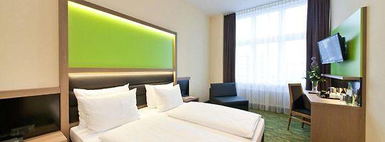 hotel sydney centrum