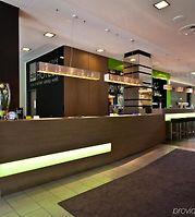 hotels berlijn centrum